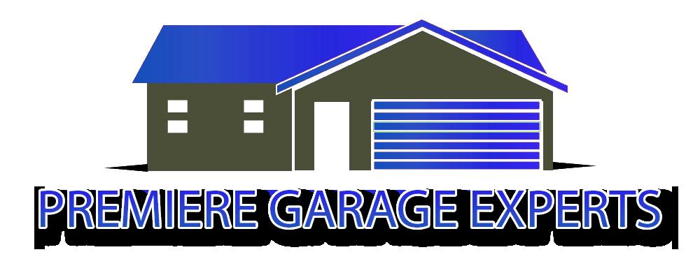 Premiere Garage Experts